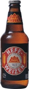 Redhook Hefe-Weizen