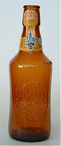 Fischer Tradition Amber