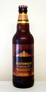 Marks & Spencer Southwold IPA