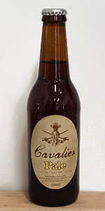 Cavalier Pale