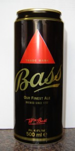 Our Finest Ale