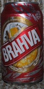 Brahva