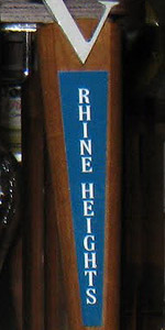 Rhine Heights