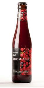 Boscoli Fruits Des Bois