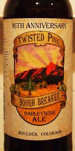 Bough Breaker