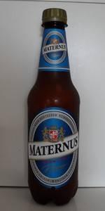 Maternus Premium Pilsener