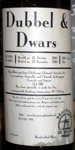 Dubbel And Dwars
