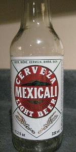 Mexicali Light