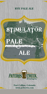 Stimulator