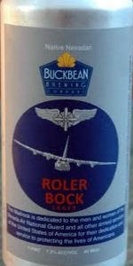 Roler Bock