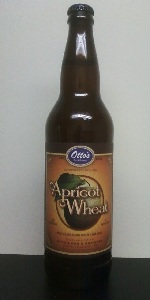 Apricot Wheat