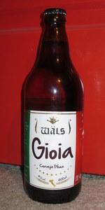 Wäls Gioia