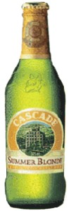Cascade Four Seasons Summer Blonde