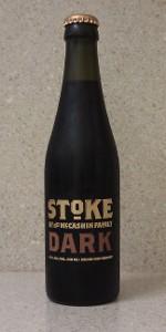 Stoke Dark