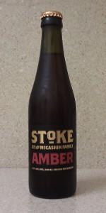 Stoke Amber