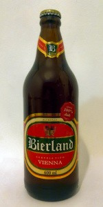 Bierland Vienna