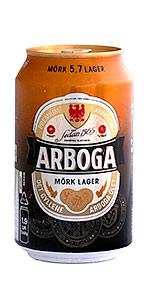 Arboga Mörk Lager
