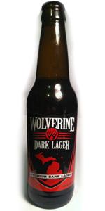 Wolverine Dark
