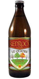 Red Rock Le Quatre Saison