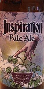 Inspiration Ale