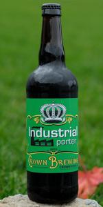 Industrial Porter