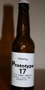 Prototype 17