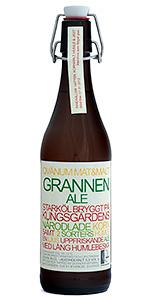 Grannen Ale