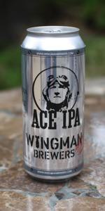 Ace IPA
