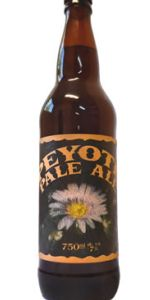 Peyote Pale Ale