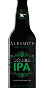 YuleSmith (Summer)