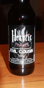 Evil Cousin