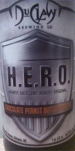 H.E.R.O. 2011