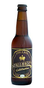 Stallhagen Celebration