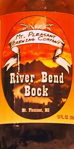 River Bend Bock