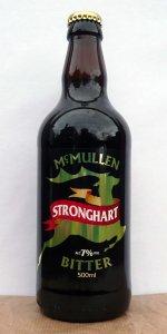 Stronghart