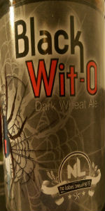 Black Wit-O
