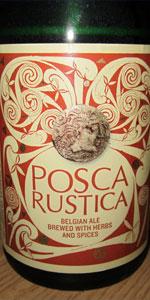 Posca Rustica