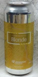 Southside Blonde