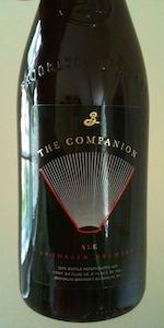 Companion Ale