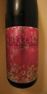 Stella 2 - Festival Special Edition 2011