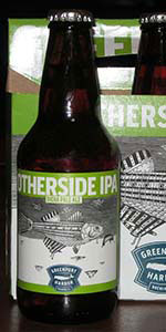 Other Side IPA