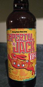 Imperial Jack
