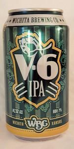 V.6 IPA