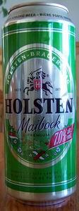 Holsten Maibock