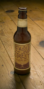 Odell Easy Street Wheat