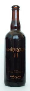 Unibroue 11