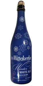 Wittekerke Winter Wit