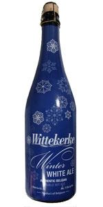 Wittekerke Winter Wit
