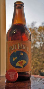 Fall Lager