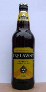 St. Austell Trelawny